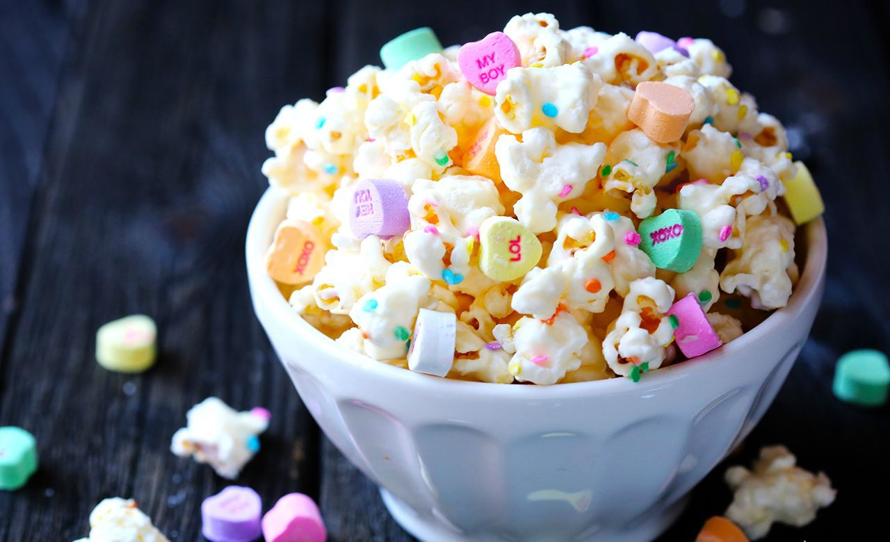 Buy mini popcorn bags and get free shipping on AliExpresscom