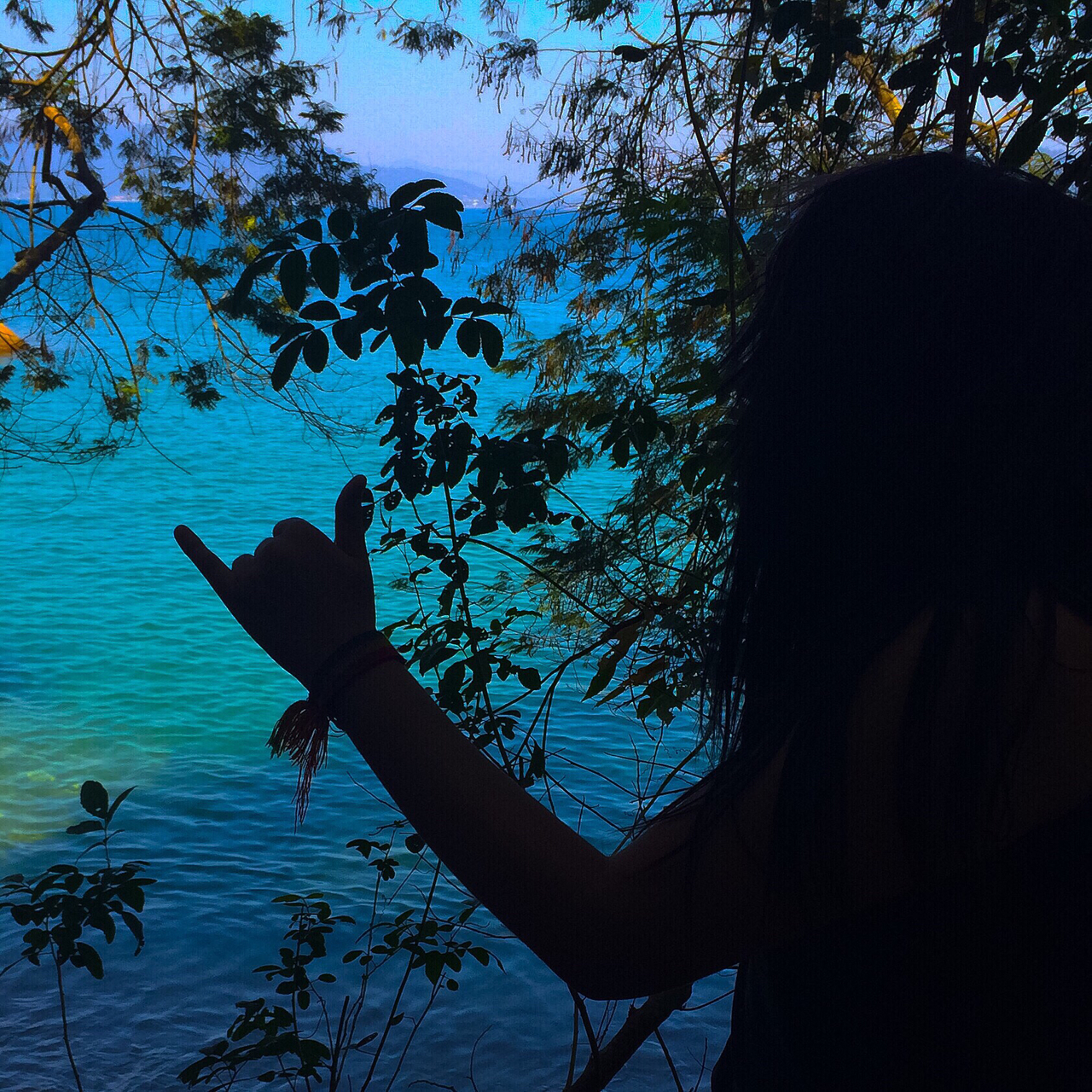 adventure, beach, cat, colors, cores, criative, day, explore, eyes, flower, fotografia, freedom, friends, funny, girl, goodvibes, hippie, love, nature, night, nikon, ocean, oceano, olhos, paradise, paraiso, praia, riodejaneiro, sea, summer, talento