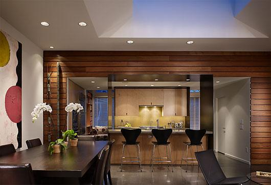 office decorating, office cubicle decor, house decorating ideas and home decorations ideas