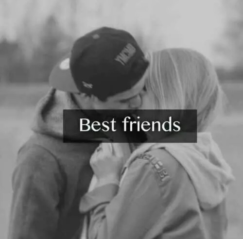 Best Friends Forever 2  Free Online Games Free Games