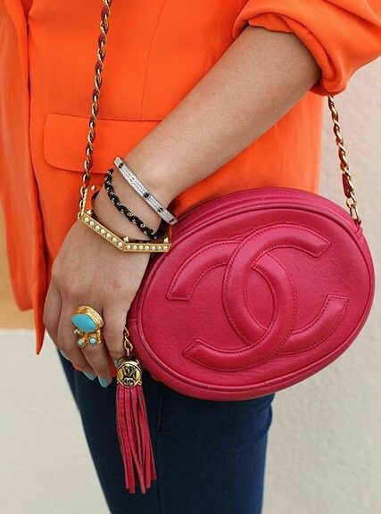 bag, cartier, chanel, details, fashion, luxury, style