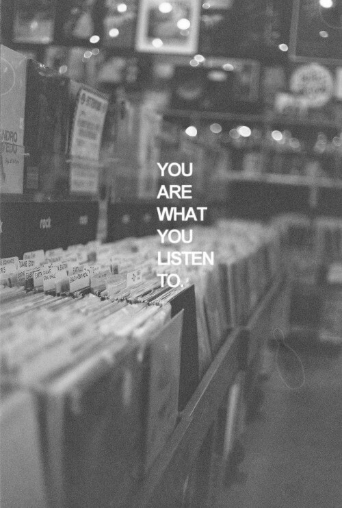 bands, blackandwhite, feelings, lyrics, music, quotes, songs, favourite song