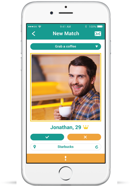 Best dating app in germany