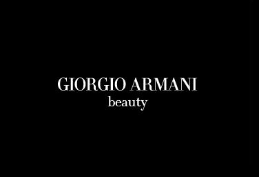 armani logo image 2729931 by la21bipolar on favimcom
