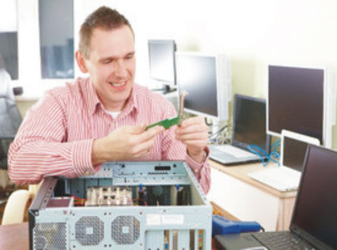 it support blackburn, it support blackpool, it support bolton and it support chorley