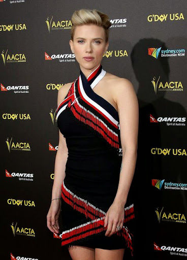 scarlett johansson, Scarlett Johansson Wallpapers, Scarlett Johansson Photos and Scarlett Johansson Pictures