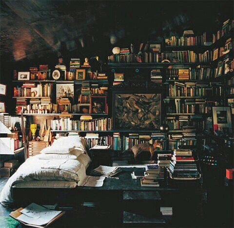 book, books, feel, free, hipster, libros, life, love, room, scape, stuff, papers town