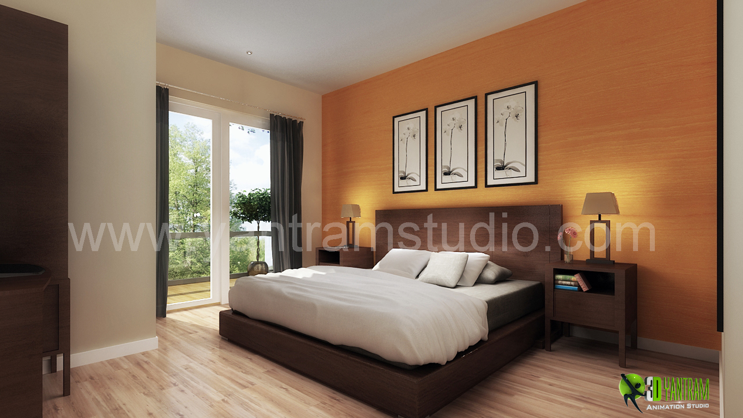 3d, animation, bathroom, bedroom, cgi, design, interior, kitchen, living room, office, rendering, store