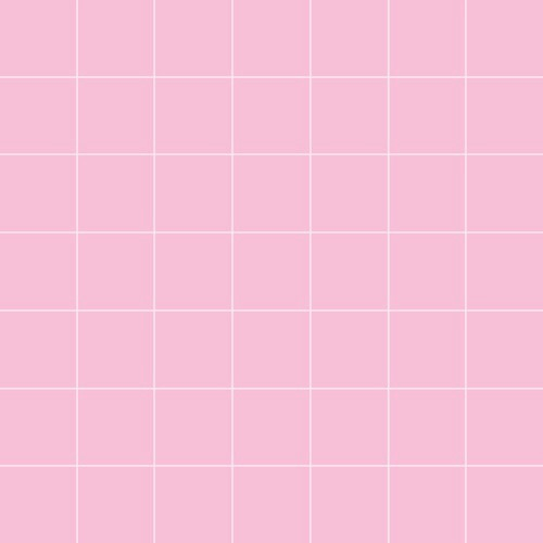 Everyone needs a grid in their life image 2751251 by - Light pink background tumblr ...