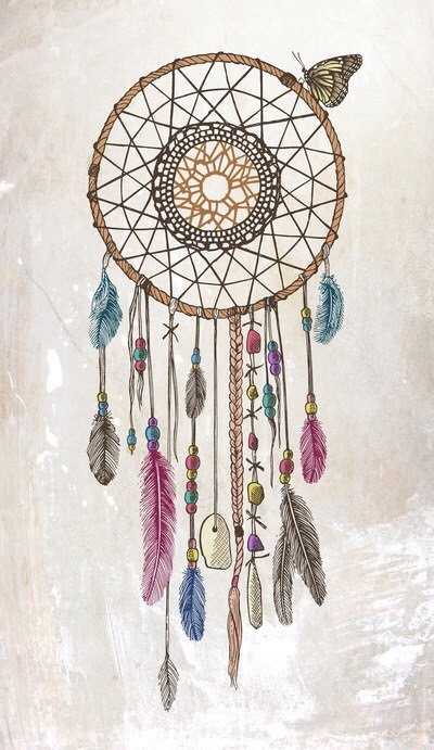 background, cool, cute, dreamcatcher, dreams, galaxy, hey ...