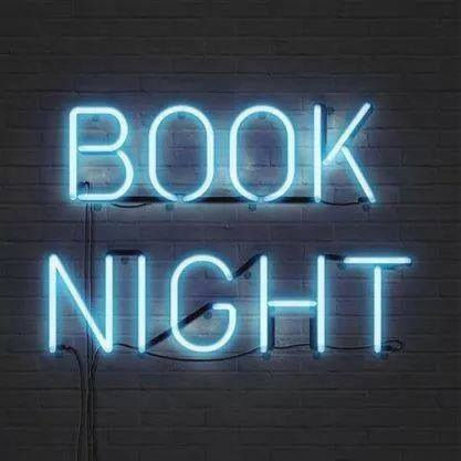 Book report on the book night