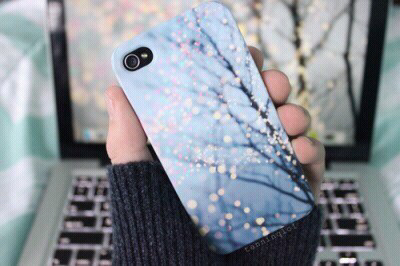 amazing, apple, art, beautiful, beauty, bed, cool, design, dream, fantastic, fantasy, funky, girl, girlie, gorgeous, hip, inspiration, iphone, laptop, macbook, mobile, mobile case, pc, photography, pullover, smartphone, technology, tree, tumblr