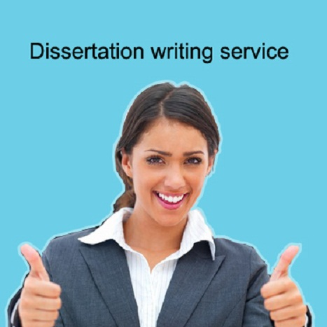 Top Quality Custom Dissertation Writing Services for Phd