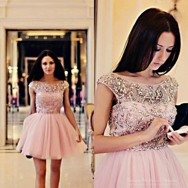 dress, fashion, look and luxury
