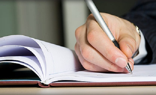 Who writes your essays? | Education | The Guardian