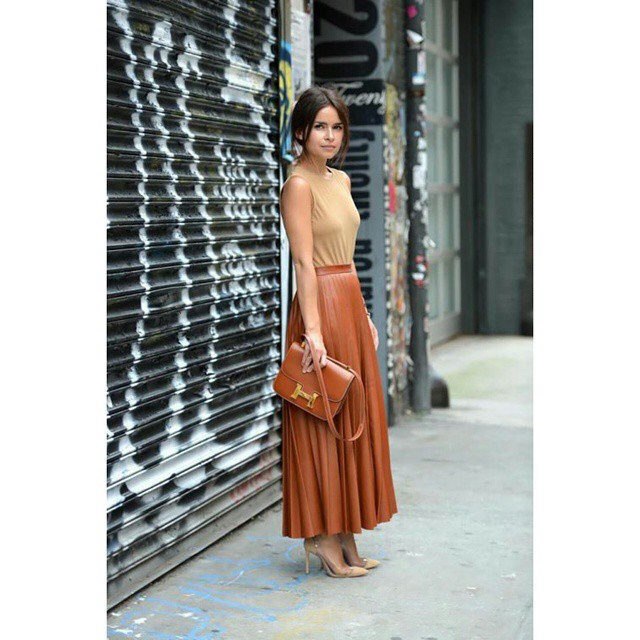 beautiful, clothes, fashion and hermes