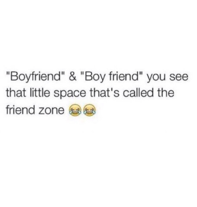 awesome, black, bro, colour, cute, friend zoned, funny ...
