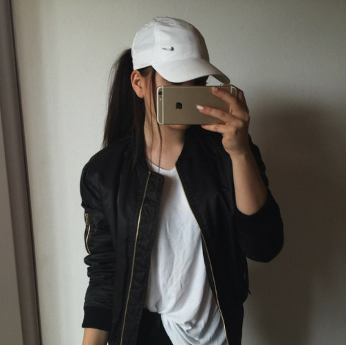Nike We Heart It Image 2901951 Par Wearebxngerz Sur