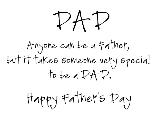 fathers day, happy fathers day, fathers day pics and fathers day images