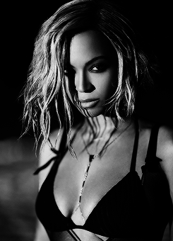 Beyonce Hd New 2015 wallpapers,frame picture,resim nice wallpaper