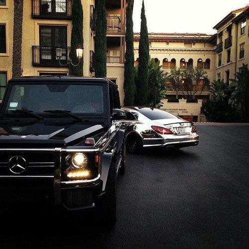 cars, life goals, lifestyle and luxury