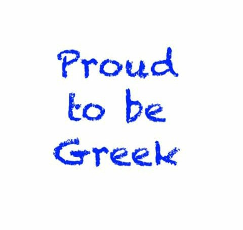 greece, greek, greek quotes and love greece