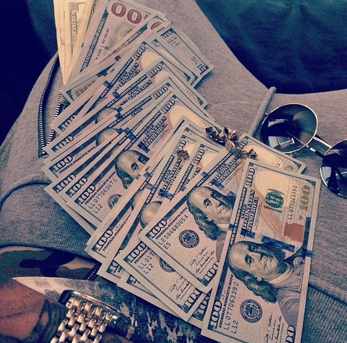 Baby Bae Bands Bandz Bills Boy Boys Dollar Dollars