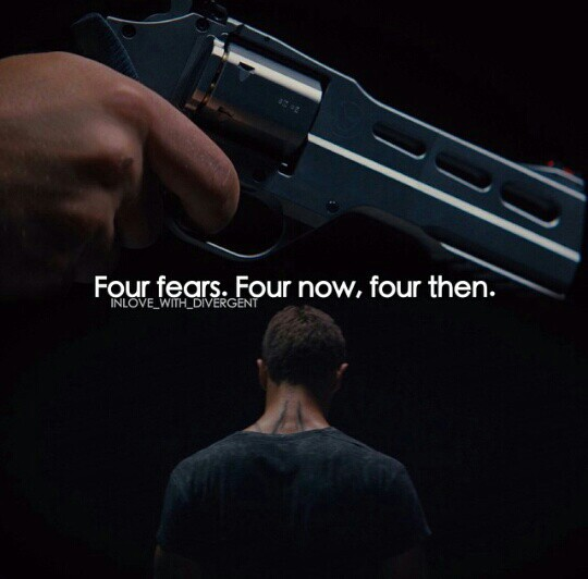 divergent, fears, four, insurgent, now, than, tobias, eaton