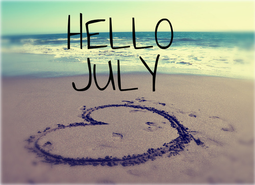 break, dreams, footprints, hello july, hopes, inspiration, july, love, ocean, romantic, sand, summer, sun, trend, tumblr, water, waves, weheartit, ​​beach