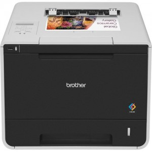 Best color laser printer 2015 image 3056120 by printon3d on favim