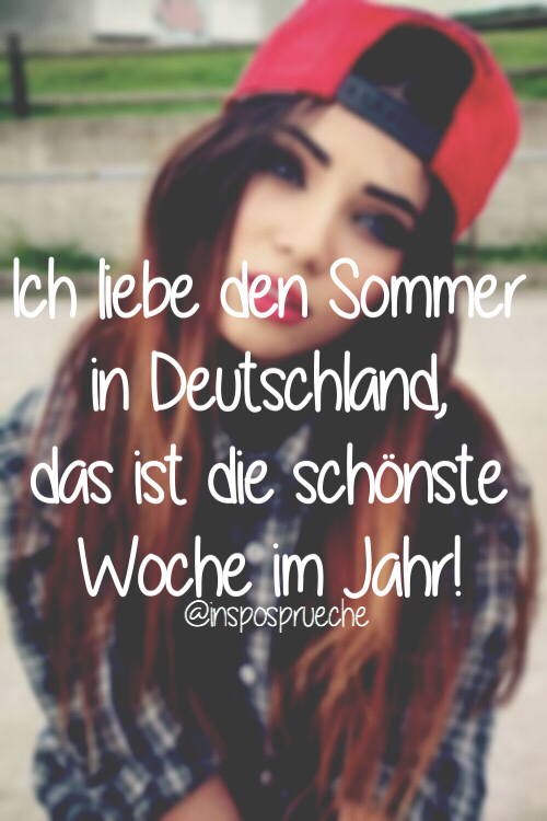Quote Quotes Saying Sayings Selfmade Spruch Sprüche