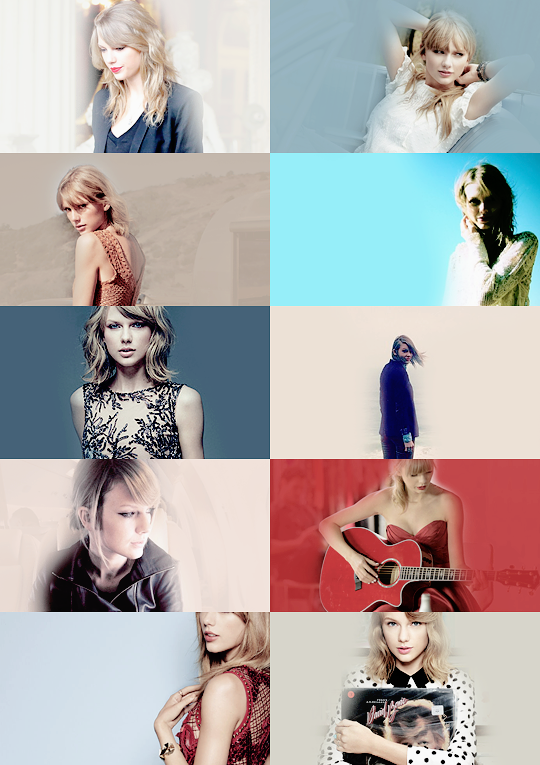 cute, love, perfect and taylor