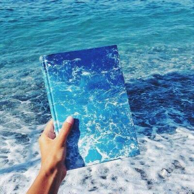 heaven, hipster, sea, summer, vintage, water, ​beautiful, ⓟⓐⓡⓐⓓⓘⓢⓔ