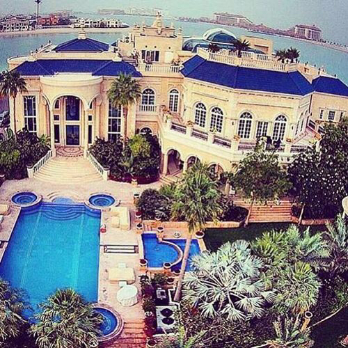 Luxury Mansions With Swimming Pools: Architecture, Design, Dream Home, Dream House, Houses