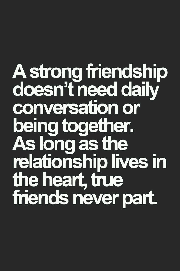 day, friends, friendship and quote