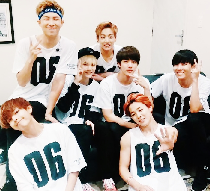 boy, bts, cute and jin