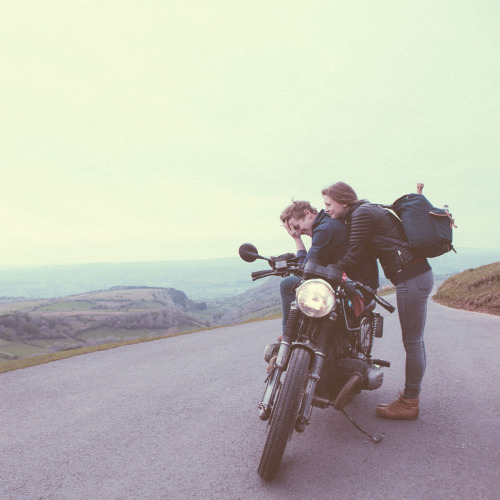 beautiful, believe, black, boy, couple, cute, day, girl, landscape, life, love, lovely, motorcycle, sky, smile, style, sweet, travel, traveling, First Set on Favim.com