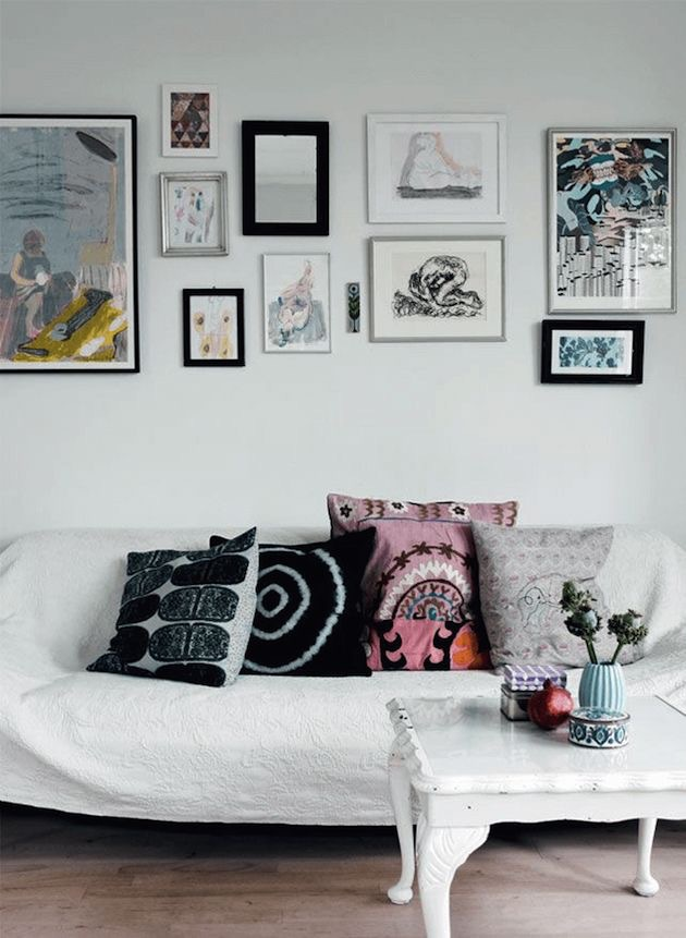 apartment, architecture, bedroom design and bedroom ideas
