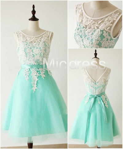 bridesmaid dress, cocktail dress, party dress and short prom dress