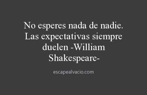William Shakespeare Image 3291391 By Lauralai On Favimcom