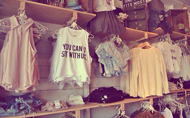 blouses, clothes, t-shirts, tops