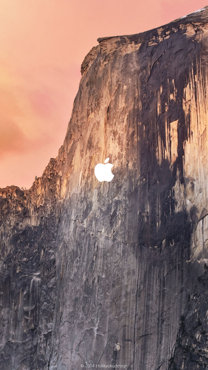 Os X Yosemite Wallpapers Hd Buscar Con Image 3298991 By