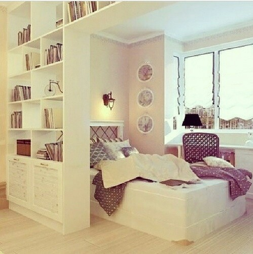 Chambre coucher inspiration chambre tumblr image - Inspiration couleur chambre ...