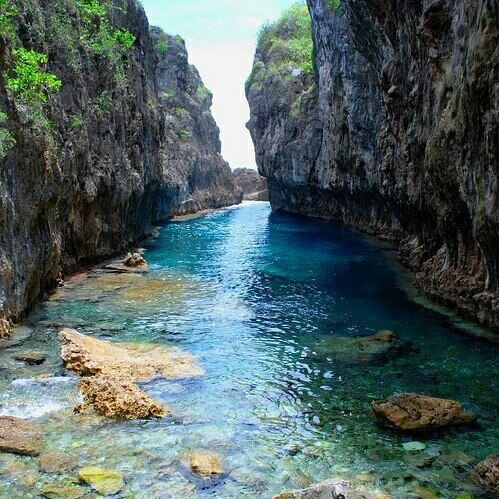 amazing, awesome, beautiful, blue, canyon, clear, cliff, holidays, italy, landscape, natural, nature, paradise, place, refreshing, reserve, river, rocks, sicily, summer, sunny, swiming, water, wandurlust, crystalline, limpid