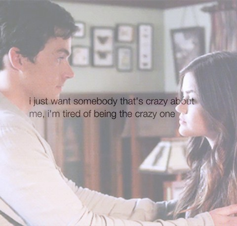 aria montgomery and ezra fitz relationship poems