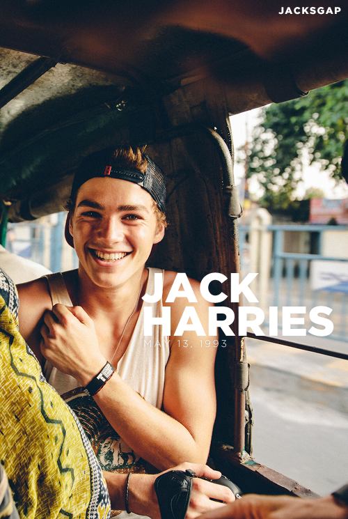 boy, finn harries, hipster and indie