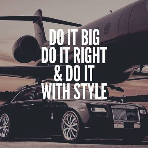 ambition, dream, dream big, motivation, quotes, style, success, work hard