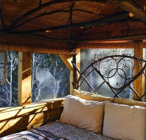Adventure Autumn Bed Bedroom Cabin Comfy Cozy Cute