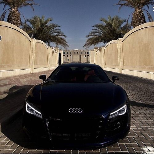 audi, cars, dream cars and luxury