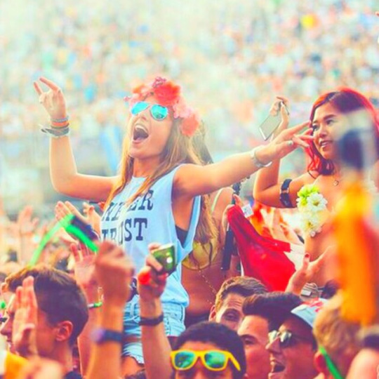 alcohol, best friends, concert, dance, have fun, music, party hard, people